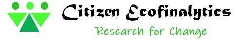 Citizen Ecofinalytics